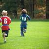 SundayFootball-0095