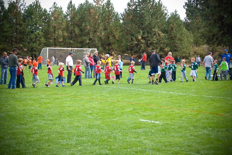SundayFootball-0121