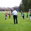 SundayFootball-0051