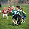 SundayFootball-0065