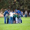 SundayFootball-0036