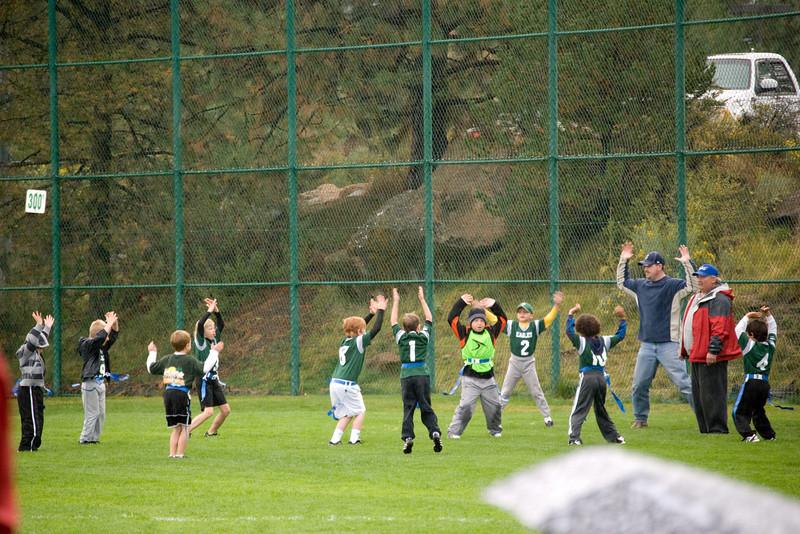 SundayFootball-0003