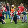 SundayFootball-0124