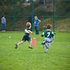 SundayFootball-0115