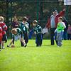 SundayFootball-0084