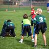 SundayFootball-0062