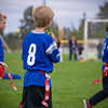 SundayFootball-0188