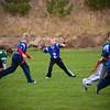 SundayFootball-0183