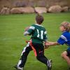 SundayFootball-0176