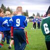 SundayFootball-0192