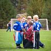 SundayFootball-0215