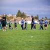 SundayFootball-0229