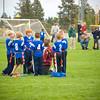 SundayFootball-0138