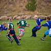 SundayFootball-0179