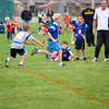 FlagFootball-3071