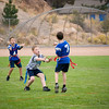FlagFootball-3046