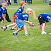 FlagFootball-3085