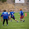 FlagFootball-3003
