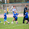 FlagFootball-3102
