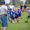 FlagFootball-3012