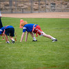 FlagFootball-3002