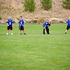 FlagFootball-3074