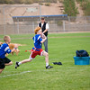 FlagFootball-3080