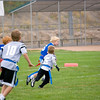FlagFootball-3062