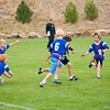 FlagFootball-3052