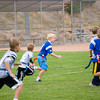 FlagFootball-3063