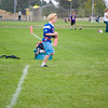 FlagFootball-3070