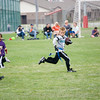 FlagFootball-3025