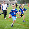 FlagFootball-3030