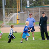 FlagFootball-3067