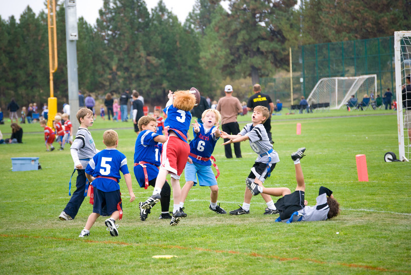 FlagFootball-3059