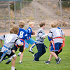 FlagFootball-3064
