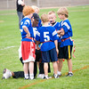 FlagFootball-3083