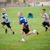 FlagFootball-3040