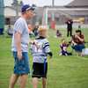 FlagFootball-3034