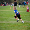 FlagFootball-3009