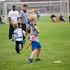 FlagFootball-3058