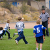 FlagFootball-3065