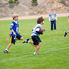 FlagFootball-3054