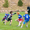 FlagFootball-3051