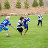 FlagFootball-3053
