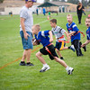 FlagFootball-3039