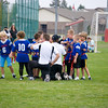 FlagFootball-3061