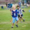FlagFootball-3086