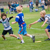 FlagFootball-3087