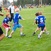 FlagFootball-3055